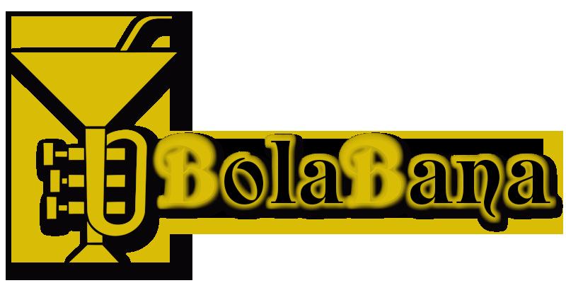 Bolabana